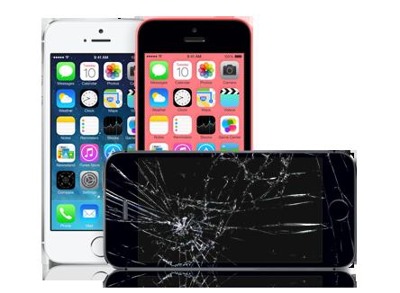 iPhone 6 Repair Largo St Pete Clearwater FL