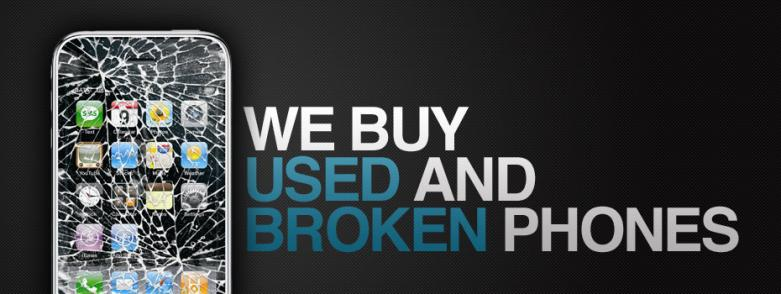 Sell your phone we buy phones Largo FL where to